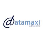 datamaxi