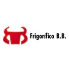 frigorifico_bb