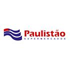 paulistao