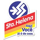 sta_helena