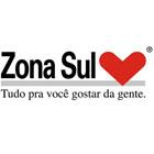 Zona-Sul